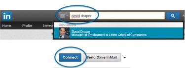 10_Lewis_Careers_Linked_In_David_Draper