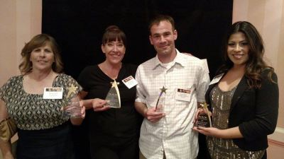 Lewis_Apartments_Goldy_Awards_2014