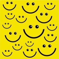 Smile-300x300