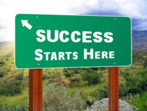 Success-Starts-Here-web-300x226