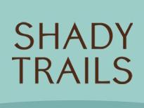 shady-trails