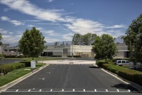 Chino Valley Business Center