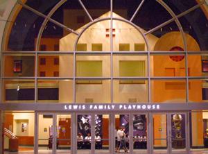 LewisFamilyPlayhouse