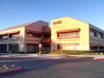 Mountain Arrow Center
