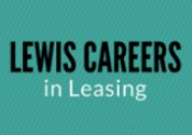 Lewis Careers in Leasing Micky Ferguson Video