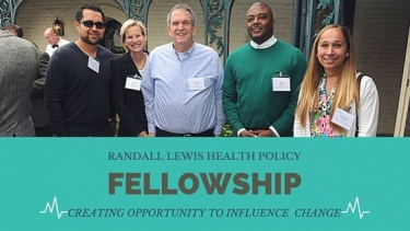 lewis-group-of-companies-randall-lewis-health-policy-fellowship-web