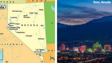Reno blog image.