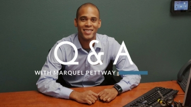 LewisCareers-Marquel-Q&A-Web