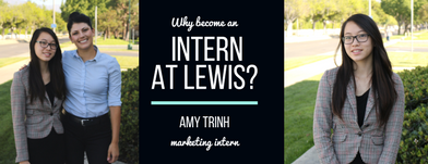 why-become-an-intern-at-lewis-marketing