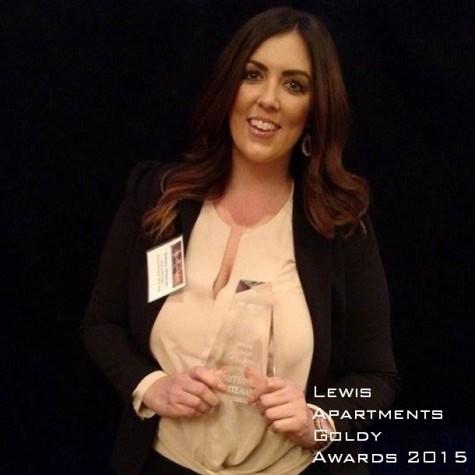 Lewis-Apartments-Goldy-Awards-2014-B_test-e1424996604561