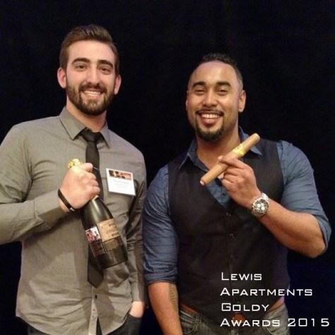 Lewis-Apartments-Goldy-Awards-C_test-e1424996528618