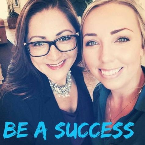Team_Photo_475x475_Be_a_Success_web