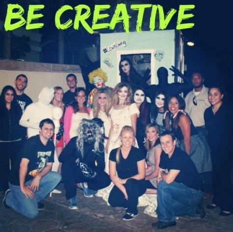 Team_Photo_Haunt2014_Be_Creative_web_475x475